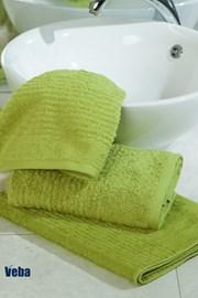 Prosop VEBA Juvel, verde