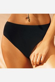 Slip costum de baie Blair