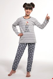 Pijama fetite Bear