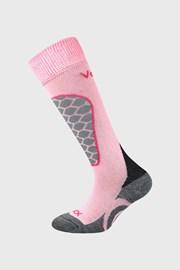 Sosete sport pana la genunchi VOXX Lomaxík, pentru fetite