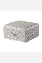 Cutie pentru depozitarea textilelor Madison, mică