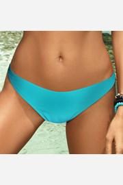 Slip costum de baie Marbella blue
