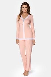 Pijama dama Marcjanna
