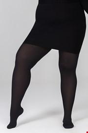 Dres Plus Size Margaret 50 DEN