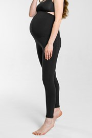 Colanți Melanie sarcină, 200 DEN