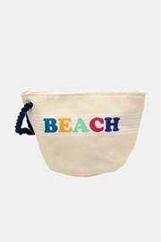 Geantă plajă Mini Beach