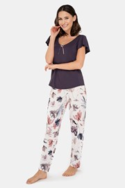 Pijama damă Missy