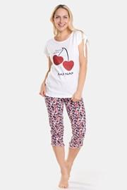 Pijama dama NAF NAF Ceri