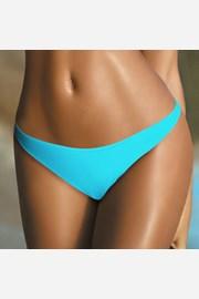 Slip costum de baie Naomi blue