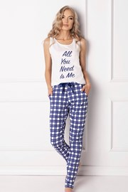 Pijama dama Need Me