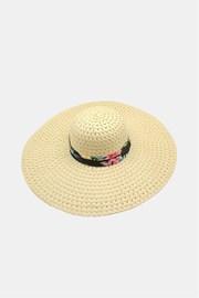 Pălărie damă Nika