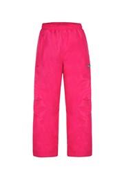 Pantaloni de ski pentru copii LOAP Cudor