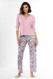 Pijama dama Elena