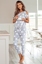 Pijama dama Little Stars
