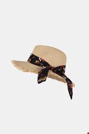 Pălărie Paja