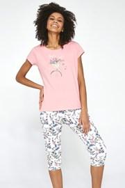 Pijama dama Perfect