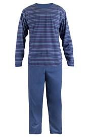 Pijama barbateasca Neil