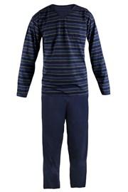 Pijama barbateasca Marvin