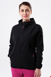 Jacheta sport pentru femei LOAP Urica