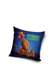 Fata de perna Scooby Doo