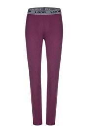 Pantalon functional pentru femei LOAP Peddy, violet