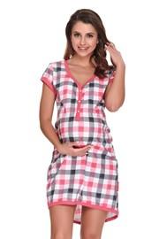 Camasa de noapte Gabriela, sarcina si alaptare