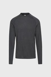 Bluza sport barbateasca FLEX360