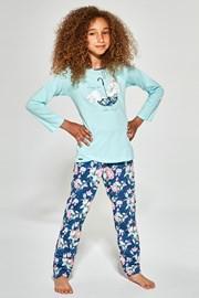 Pijama fetițe Umbrella