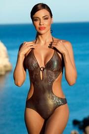 Monokini dama Sonya