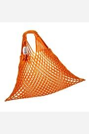 Plasa elastica ceheasca, portocaliu
