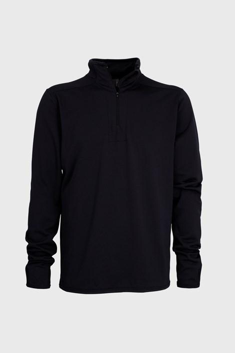 Extreme Functional Longsleeve in Black