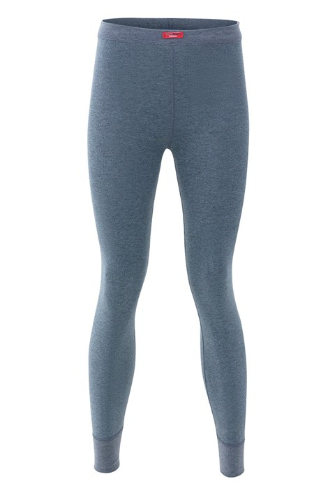_Colant functional de dama Thermal Active