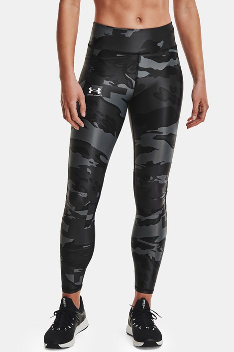 Colant sport Under Armour Iso Chill