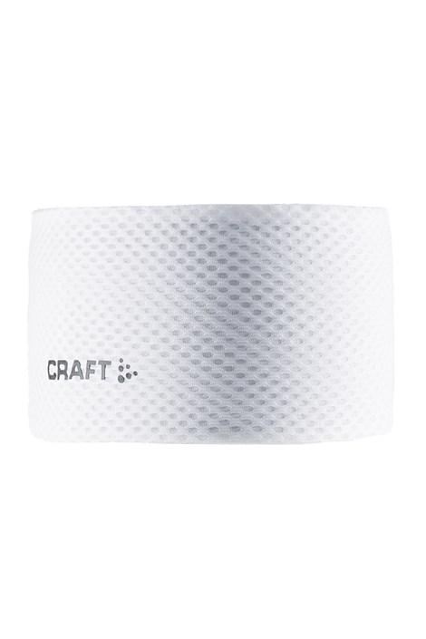 Banderola CRAFT Cool Superlight alb
