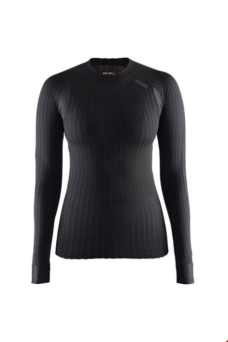 Bluza dama CRAFT Extreme, material functional