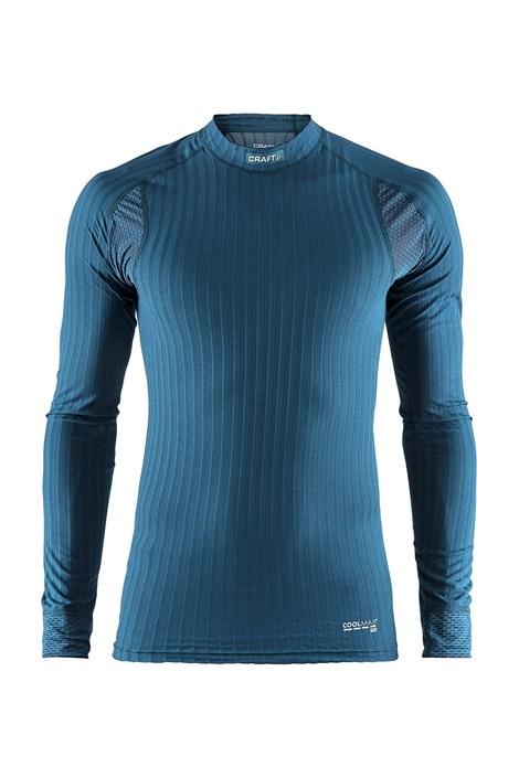 Bluza barbateasca CRAFT Active Extreme 2.0 LS