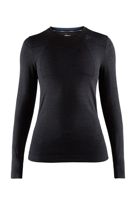 Bluza dama CRAFT Fuseknit Comfort