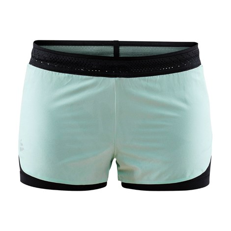 Pantalon scurt CRAFT Nanoweight Shorts