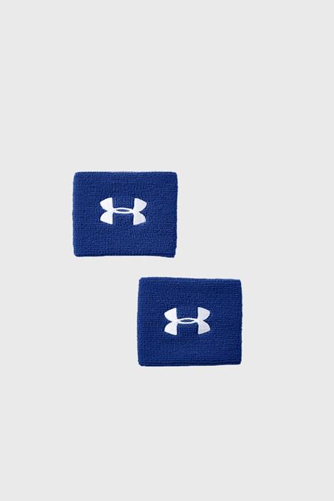 2 PACK manseta Uner Armour, albastru