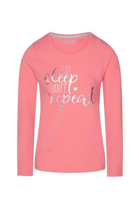 Bluza de pijama Sweet life