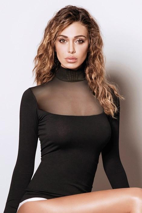 Bluza dama Giulia