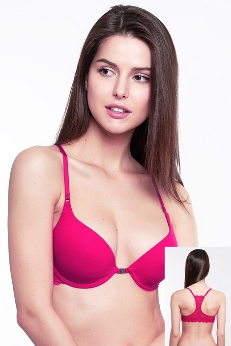 Sutien Ides Push-Up