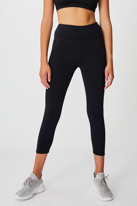 Colant sport Cropped