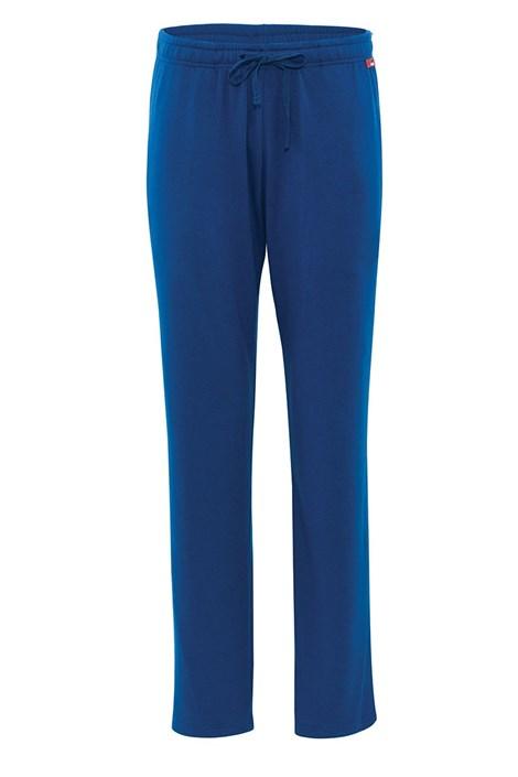 Pantalon barbatesc BLACKSPADE Thermal Homewear, material functional