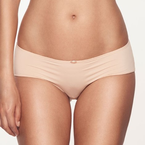 Chilot Gossard Smooth clasic