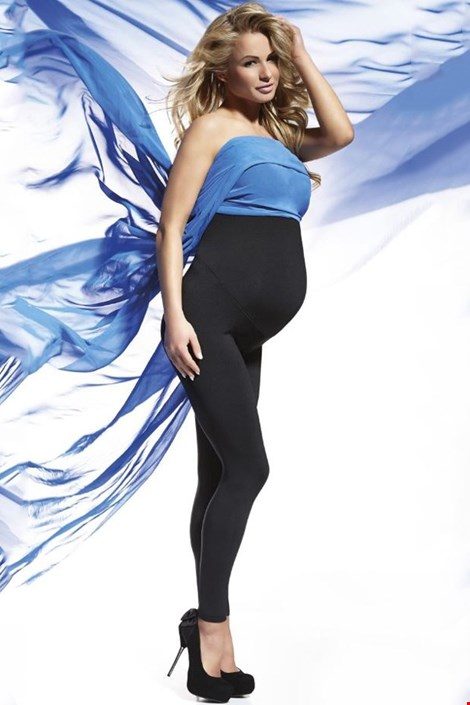 Colant Anabel pentru gravide