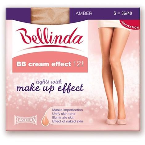 Dres dama BB cream