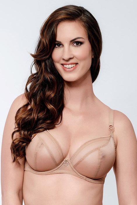 Sutien Curvy Kate Lifestyle neintarit