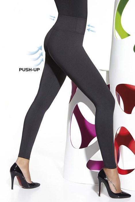 Candy leggings, alakformáló