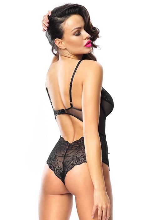 Body seducator Carine